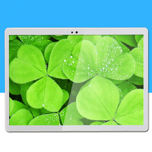 BMXC 32GB 10″ Display Octa-Core CPU Android 7.0 WiFi Tablets with Dual Cameras wifi bluetooth
