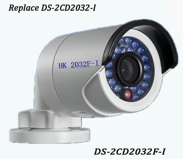 Объективы системы наблюдения из Китая