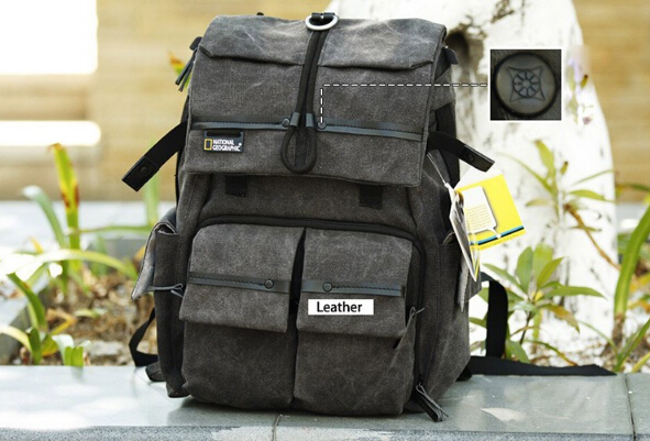 2015 replacement camera case NATIONAL GEOGRAPHIC NG5070 Camera ...