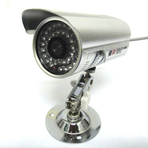 HD 1.3MP IP Outdoor Camera 960P Security Waterproof Network CCTV Camera P2P ONVIF 2.0 H.264
