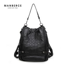 de10f7059 Marcas famosas de lujo bolso mujer bolsas victor hugo meninas casuais  grandes sacos de ombro capacidade