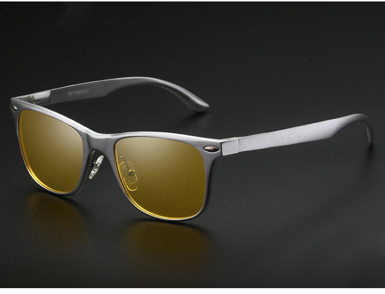 night vision glasses (2)
