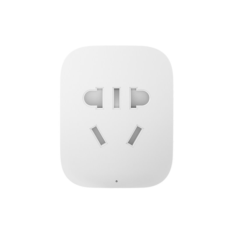 2016 new Original Xiaomi Smart Socket WiFi Phone Wireless Remote Control Xiaomi Smart Plug