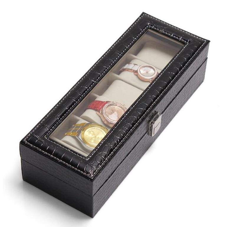 leather watch storage box (8)