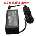 19.5V 4.7A AC Adapter Charger For SONY VAIO VGP-AC19V20 VGP-AC19V29 VGP-AC19V31 VGP-AC19V32 VGP-AC19V33 VGP-AC19V36 VGP-AC19V42
