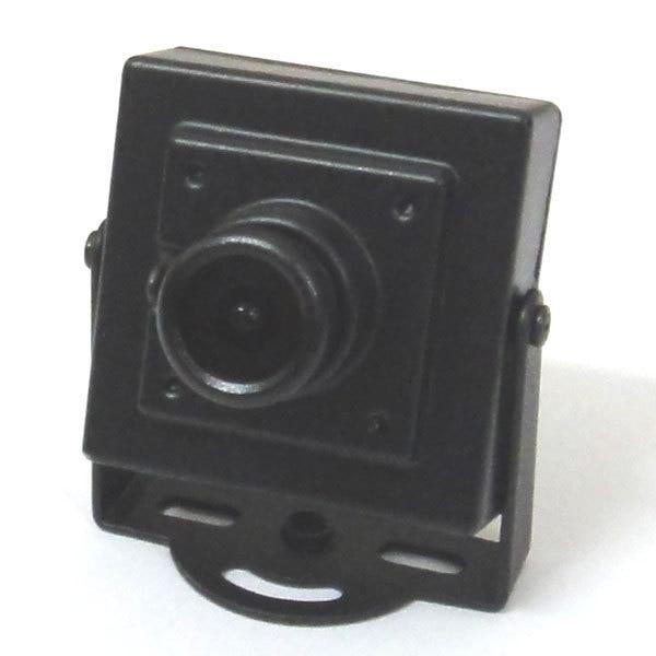 Mini 1/3