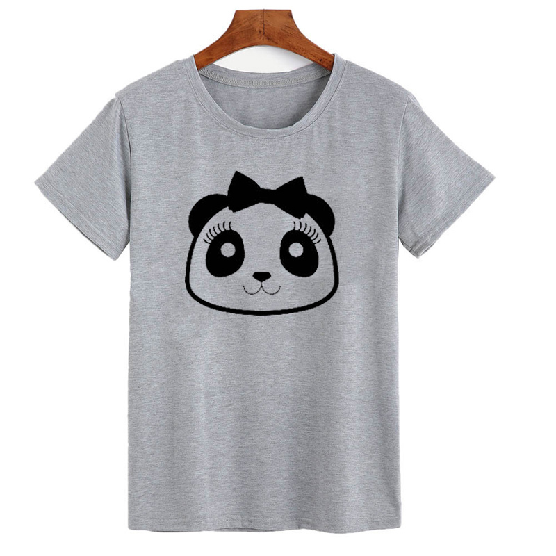 HTB1z4sMueuSBuNjSsziq6zq8pXaY - 2018 New Arrival Couple Clothes Women Men  Couple T Shirt for Lovers Valentine Gift Funny Female T-shirt Women Tee Shirt Hipster
