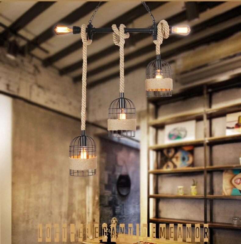 pendant light xiang (6)