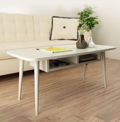 Provide installation manual square fashion tea tea table installation terrapol