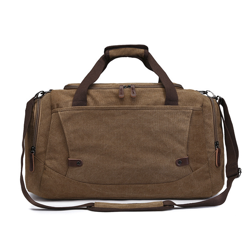 Men Travel Bags Hand Luggage Large Capacity Female Women Luggage Travel Duffle Bags Male Canvas Big Handbag Folding Trip Bag H men weekend travel bags large capacity suitcase women handbags female luggage duffle bags male tote big bag folding trip package
