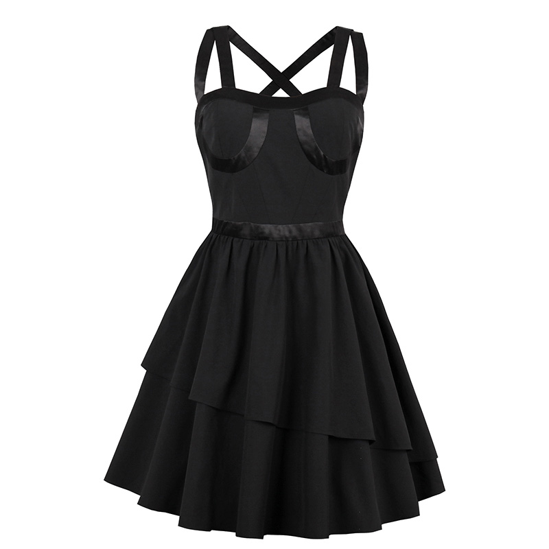 Online Get Cheap Vintage Gothic Dresses -Aliexpress.com | Alibaba ...