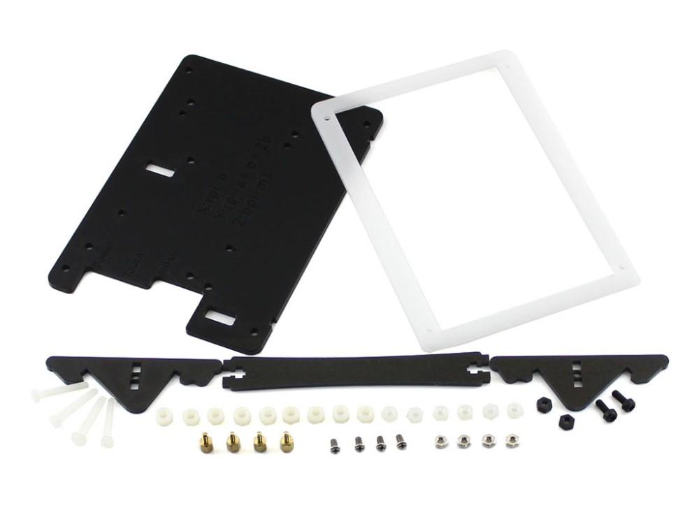 5inch-HDMI-LCD-B-Bicolor-Holder-1