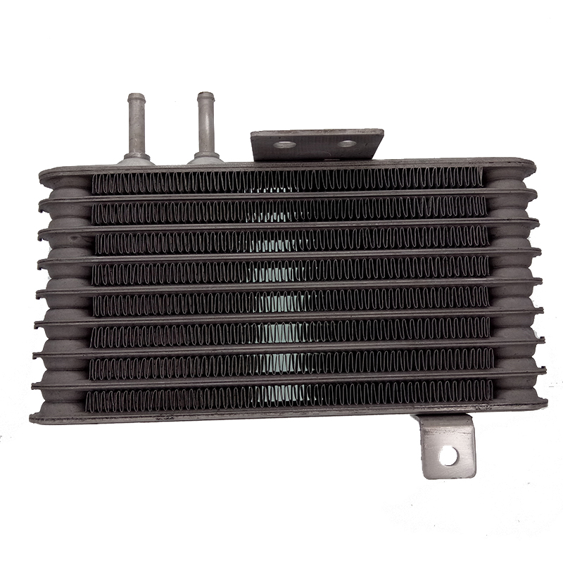 Auto Transfer Oil Cooler Transmission Gear BOX Radiator for Mitsubishi Lancer EX ASX Outlander Sport 2920A103