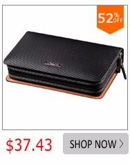 Men Wallet-3