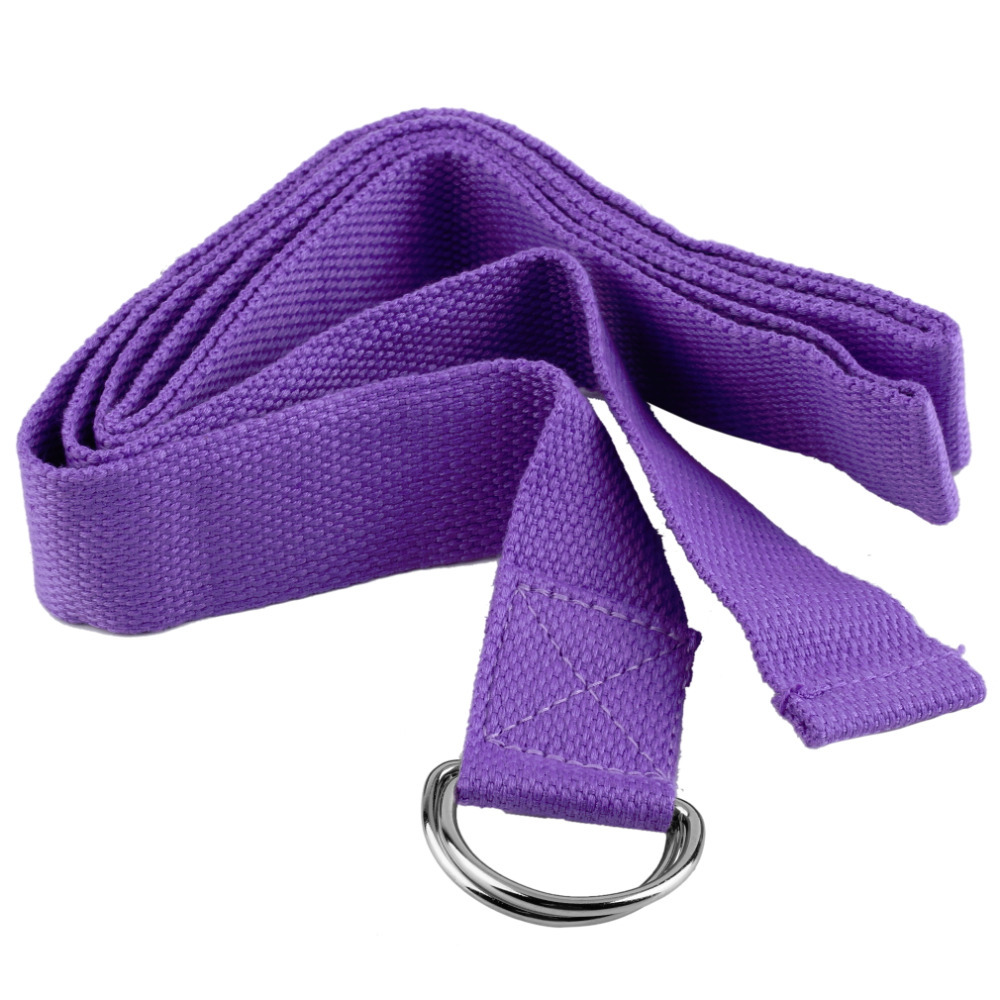 Online Buy Wholesale Yoga Strap From China Yoga Strap