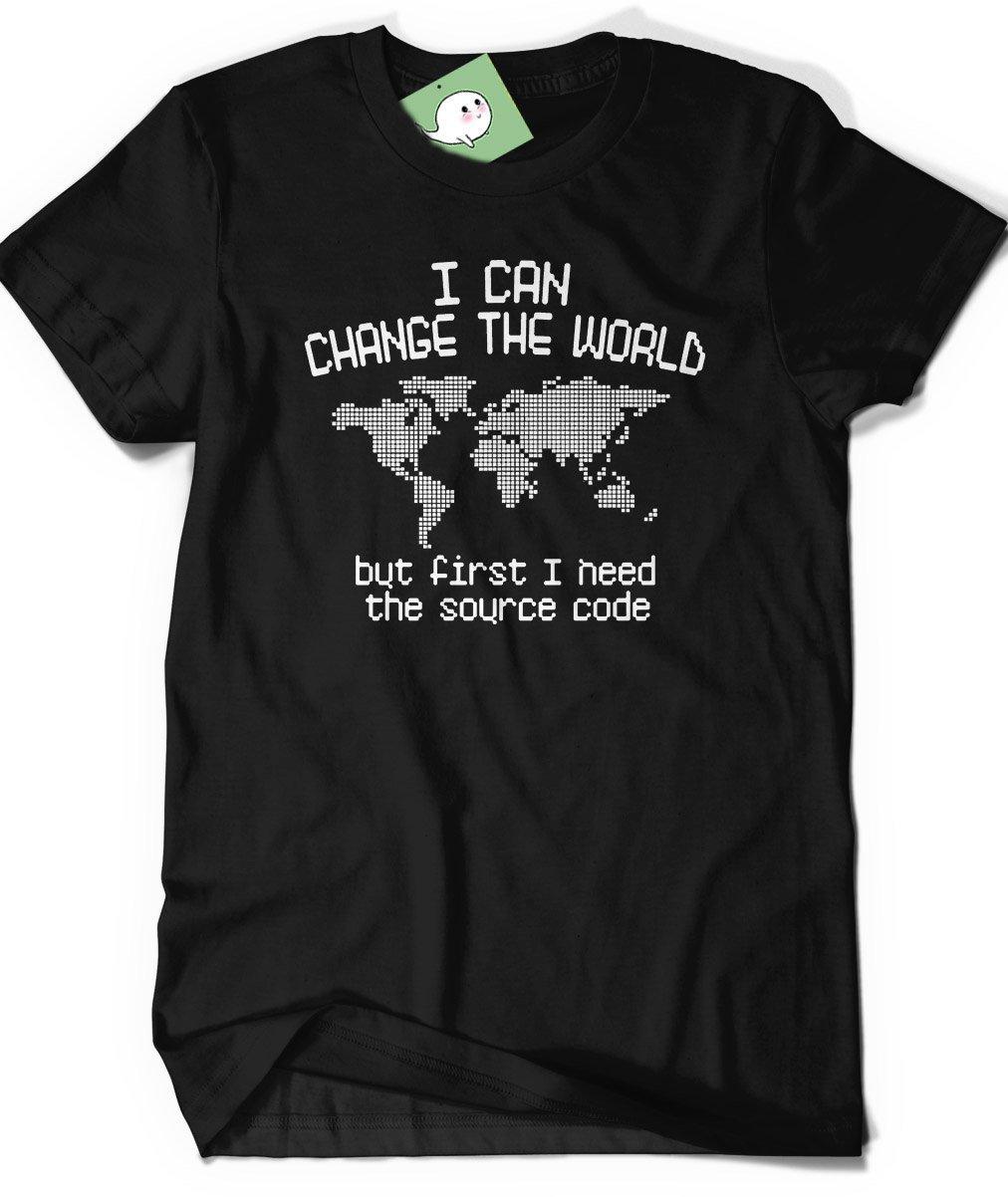 Sarcastic kommentar laden geek nerd herren lustige t hemd casual shirts tops gedruckt kurzarm t-shirts camisetas hombre