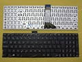 Wholesale New SP SpanishTeclado Keyboard For ASUS FL5500L FL5600L TP550LA TP550LD TP550LJ Laptop Black NO Frame