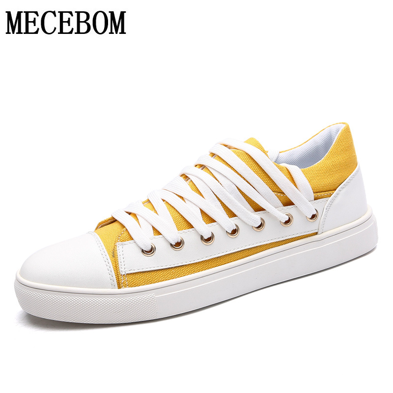 Men shoes new summer fashion lace-up canvas shoes breathable men casual shoes flat quality size 39-44 128m 2016 new summer british style men s driving shoes fashion casual shoes flat with low top 39 44 size