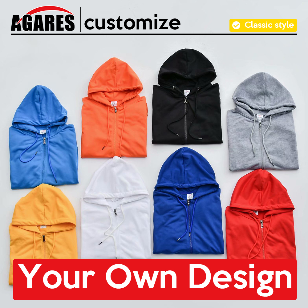 Your OWN Design Brand Logo/Picture White Custom Men and women Sweatshirt S-4XL Plus Size Hoodie Men Clothing 708S-8(China)