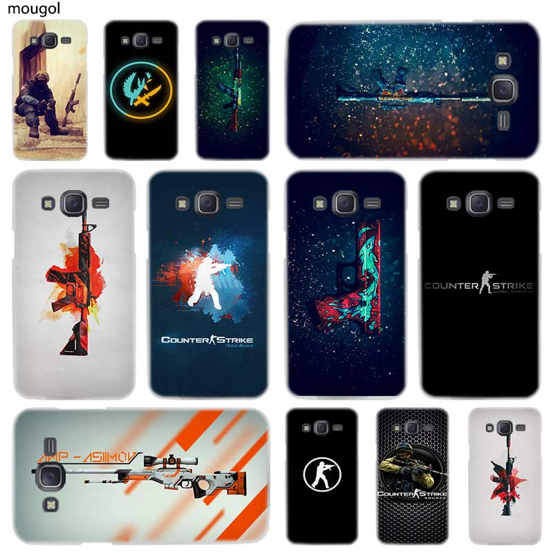 Cellphones & Telecommunications Lavaza Cs Go Counter Strike Gun Strike Hard Phone Shll Case For Meizu M6s M3 M3s M5 Mini M6 Note M5s M5c Back Cover