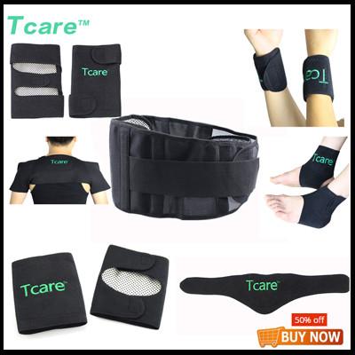 3 шт./tcare лот глаз мини силиконовые массаж чашки силикона массажер для лица банки кубок уход за лицом лечения