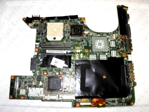443776-001 for HP DV6000 laptop motherboard ddr2 Free Shipping 100% test ok443776-001 for HP DV6000 laptop motherboard ddr2 Free Shipping 100% test ok