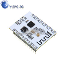 ESP8266 последовательный WIFI Полный IO-разъем для беспроводного модуля приемопередатчика WIF