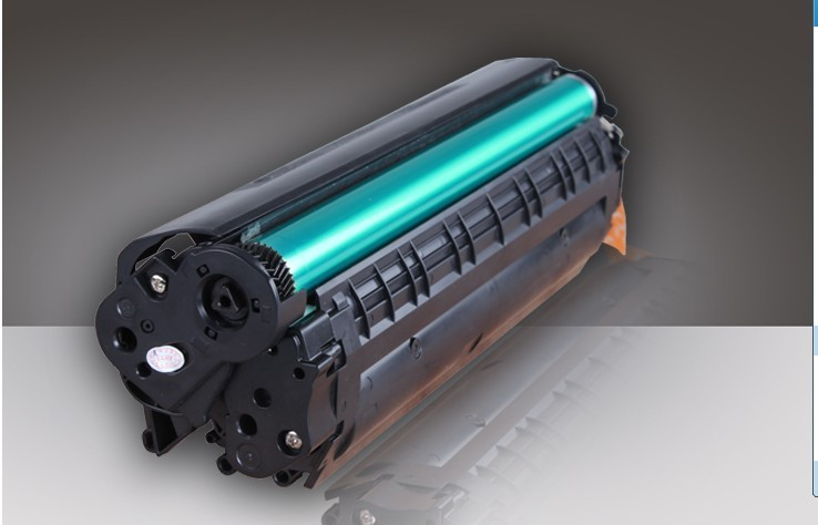 Драйвера для hp laserjet m1319f
