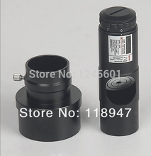 "Cheapest prices New 2 ""1.25"" sleeve laser collimation device for Newton telescope"