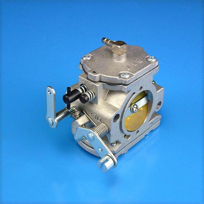 Original DLE Vergaser für DLE170M DLE200 Motorschirm Motor-in Teile & Zubehör aus Spielzeug und Hobbys bei  Gruppe 1
