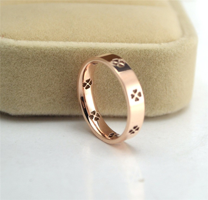 Piercing Tattoo Wedding Ring. 14 Or 16 Gauge Gold Septum Ring Daith Hoop Er  Bull Nose