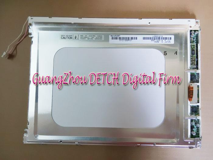 Industrial display LCD screenLM80C219 LCD screen lc150x01 sl01 lc150x01 sl 01 lcd display screens