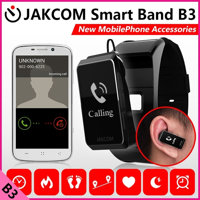JAKCOM B3 Smart Band Hot sale in Sim Cards Adapters like for lg sim card  socket holder For Nano Sd Card Adapter Zte