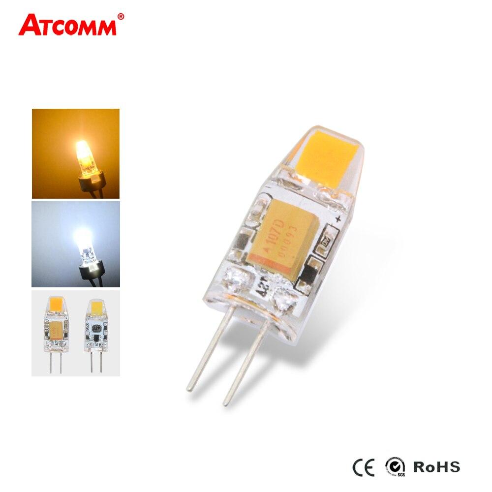 3w 12v g4 led diode chandelier lamp energy saving g4 led. Black Bedroom Furniture Sets. Home Design Ideas