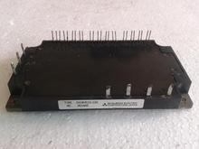 Freeshipping New CM10YE13-12H Power module цены онлайн