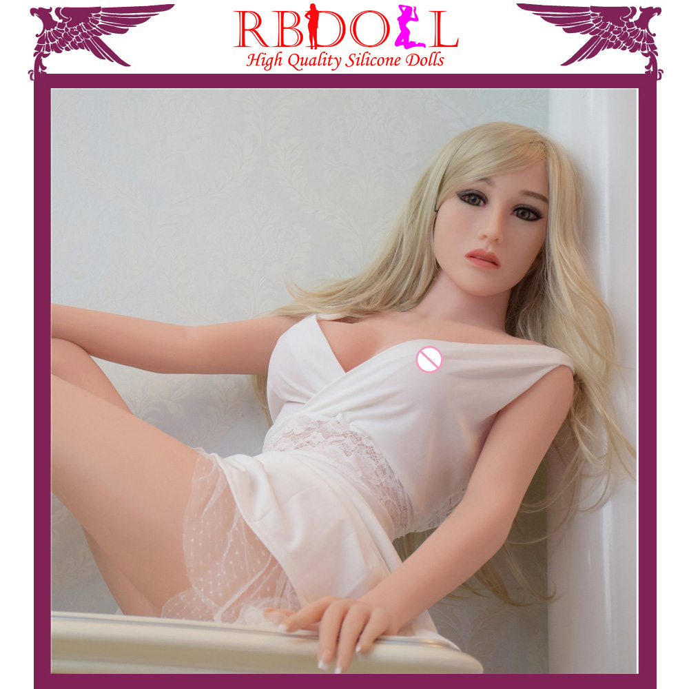 2016 hot products medical TPE modern babi font b sex b font font b doll b