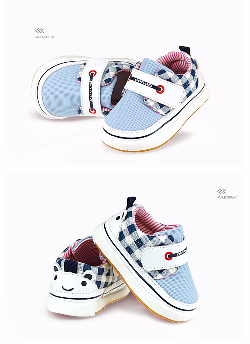 Baby Casual Shoes (21)