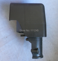 AIR FILTER HOUSING COVER WITH FILTER FORHONDA GX340 GX390 FREE SHIPPING AIR CLEANER ASSY CHEAP GENERATOR
