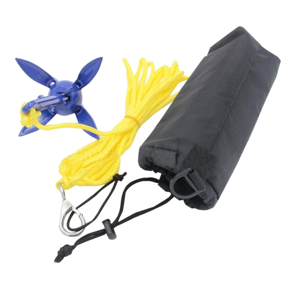 Anchor Float Marine Kayak Drift Canoe Suitable For Motorboat SUP Paddle Board Boat Rubber Boats High Quality