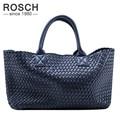 Top Quality Brand Women Bags Luxury Handbags Women Bags Designer Women Casual Woven Bags Shoulder Bag Women Casual Totes