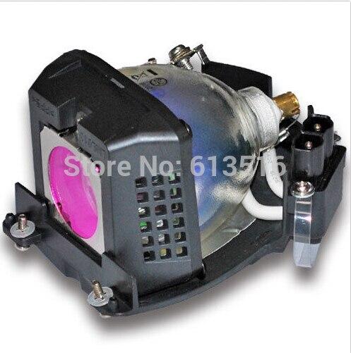 Projector Lamp Bulb Module VLT-XD50LP for Mitsubishi XD50U / XD60U / VLT XD50LP 180day warranty