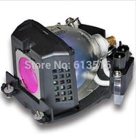 Projector Lamp Module VLT XD50LP For Projector Bulb XD50U XD60U VLT XD50LP 180day Warranty