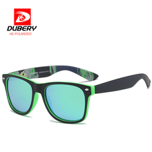 High Quality Unisex UV400 Sports Fietsbril Polarized Cycling Glasses Sunglasses For Sport Bike Bicycles Gafas Ciclismo