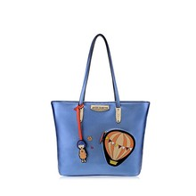 Mu fish 2017 New  Female Big Casual Tote Bag Ladies Hand Bags Sac Fashion Handbag Shoulder Bag Handbag Tote bag