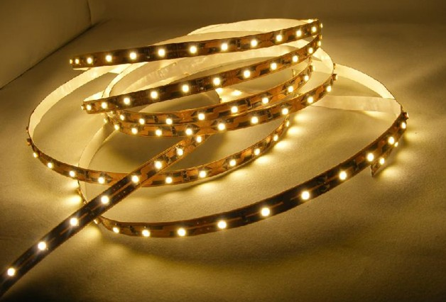 Free Shipping Good Quality SMD3528 60LED/m IP20 IP65 IP68 LED Strips WW NW CW R.G.B RGB color available
