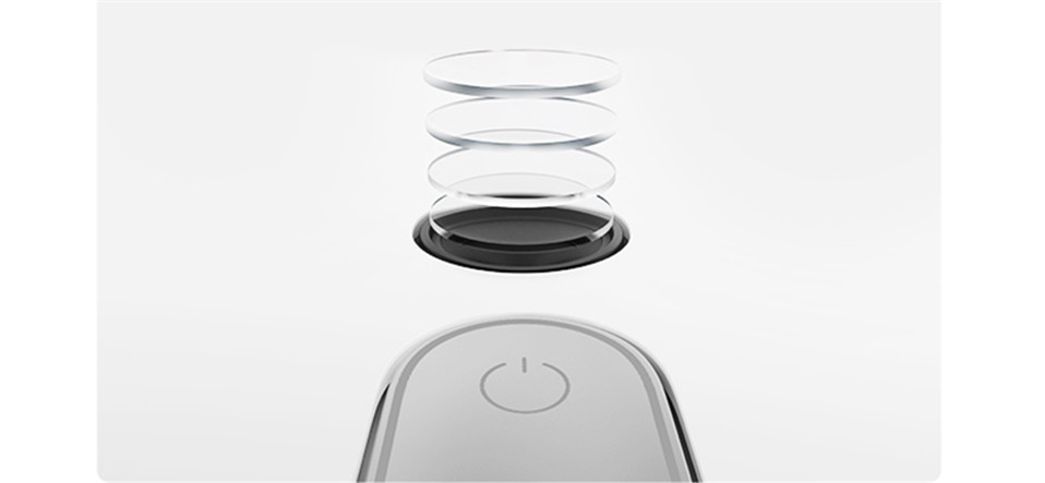 Original Xiaomi Mi Robot Vacuum Cleaner 1S For Home Automatic Sweeping Charge Smart Planned Cleaning Dust Cleaner APP Control  (12)_