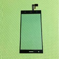 """100% Tested Working Front Sensor Glass Panel Touch Screen Digitizer For ZTE star 1 s2002 star1 5.0"""" Mobile Phone Repair Part"""
