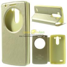 Чехол кожа, для G3 S D722 D725 рев корейский благородный вид перевёрнутый для G3 S D722 D725