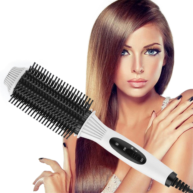 New Styling Tools For Hair 2016 New Arrival High Quality Hair Styling Tools Hair Curly Tools .