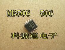 Freeshipping  506 MB506